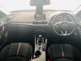 2017 Mazda 3 BN5276 Maxx Sedan image 15