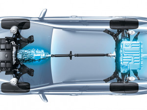 Hybrid e-Boxer Image