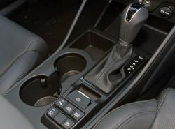 2018 MY19 Hyundai Tucson TLe3 Special Edition Suv