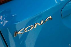 2021 Hyundai KONA OS.V4 KONA Suv