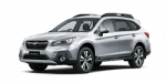 subaru Outback accessories Sunshine Coast