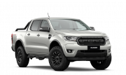 ford Ranger FX4 MAX accessories Wodonga, Lavington