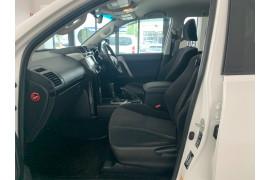 2016 Toyota Landcruiser Prado GDJ150R GXL Suv Image 5