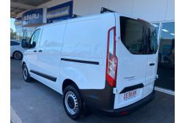 2020 MY20.50 Ford Transit Custom VN  340S Van Image 5