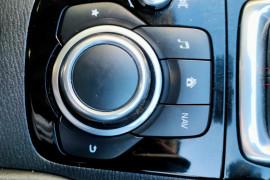 2014 Mazda 3 BM5278 Maxx Sedan Mobile Image 22