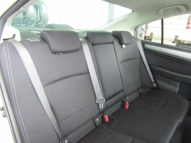 2019 Subaru Liberty B6 MY19 2.5i CVT AWD Sedan Mobile Image 23