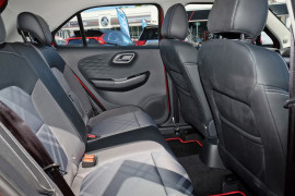 2020 MG MG3 SZP1 Excite Hatchback image 8