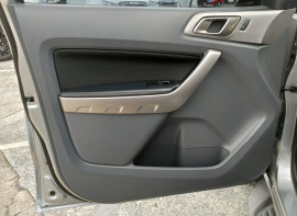 2016 Ford Ranger Utility image 32