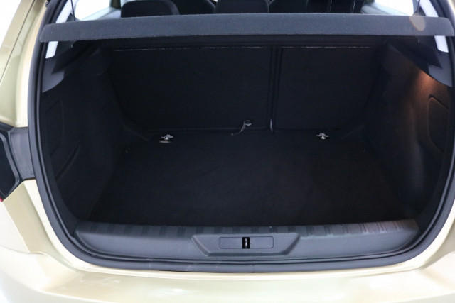2018 Peugeot 308 T9 MY18 ACTIVE Hatchback Image 7