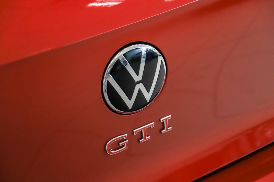 2021 Volkswagen Golf 8 GTI Hatch Image 41
