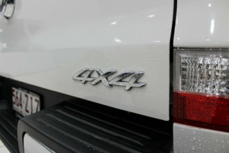 2019 MY18 [SOLD]    image 13