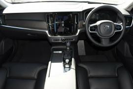 2019 Volvo V90 Cross Country D5 Suv