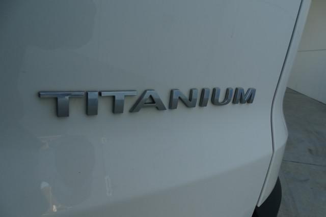 2016 Ford EcoSport Titanium 10 of 23
