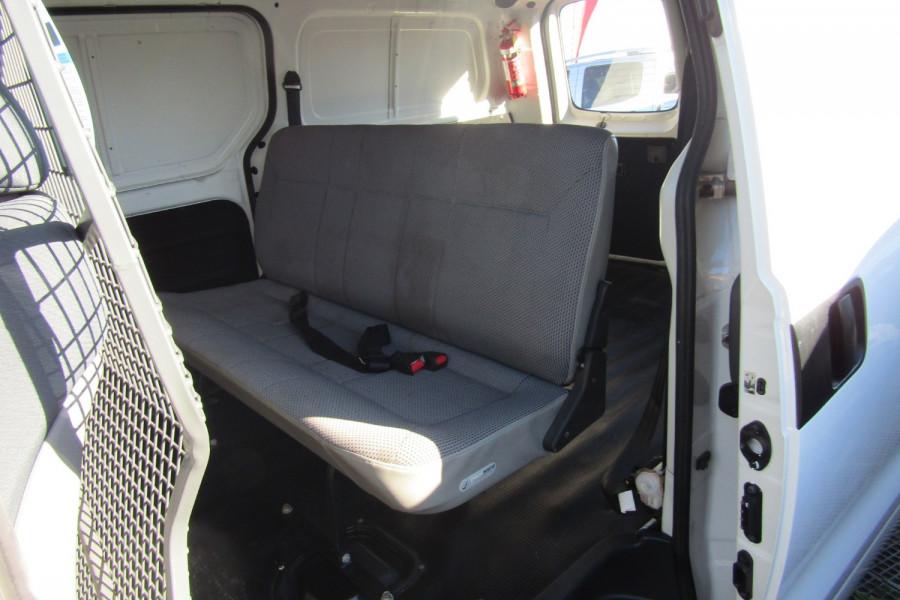 2013 MY14 Hyundai Iload TQ2-V MY14 Van Image 25