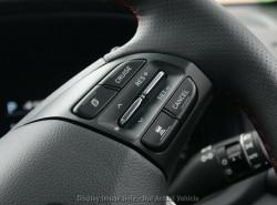 2018 Hyundai i30 PD2 SR Hatchback