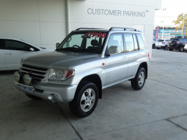 2001 MY02 [SOLD]