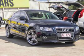 Audi A5 Sportback 2.0 TFSI 8T