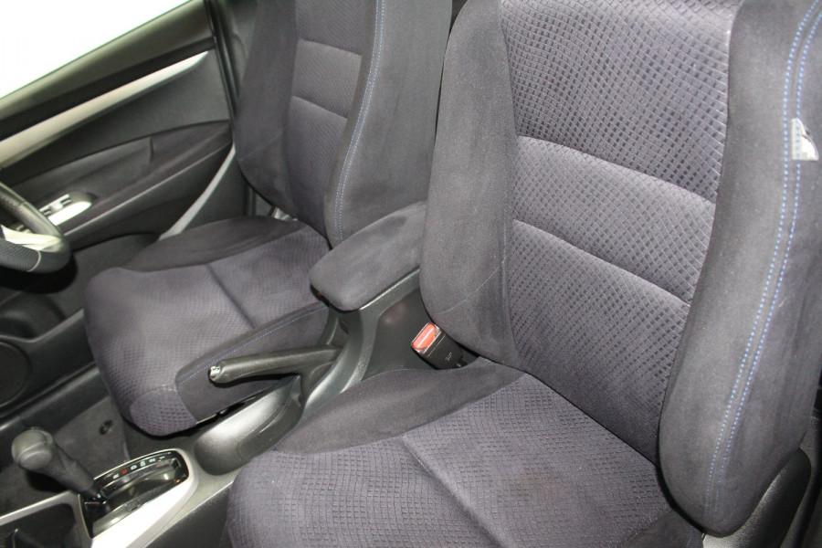 2010 MY09 Honda City GM MY09 VTI-L Sedan Image 14