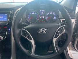 2014 Hyundai I30 GD2 Active Hatchback image 18