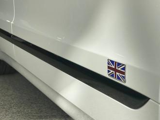 2019 Bentley Bentayga 4V MY20 V8 Suv