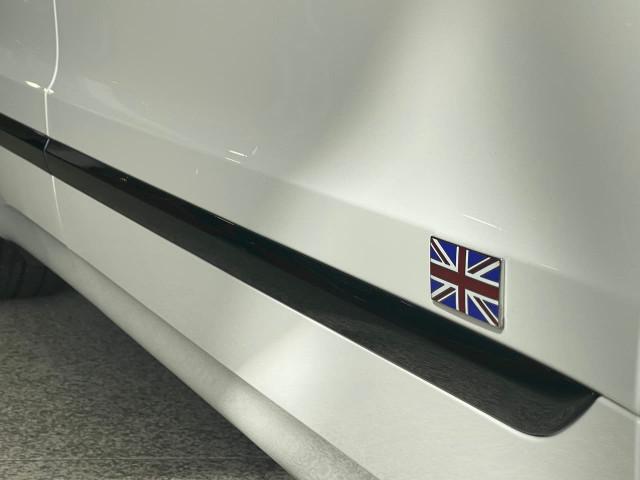 2019 Bentley Bentayga 4V MY20 V8 Suv Image 7