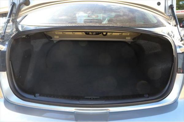 2012 Mazda 3 BL Series 2 MY13 SP25 Sedan Image 5