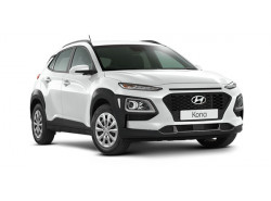 Hyundai Kona Go with Safety Pack OS.2