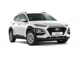 Hyundai Kona Go with Safety Pack OS.2