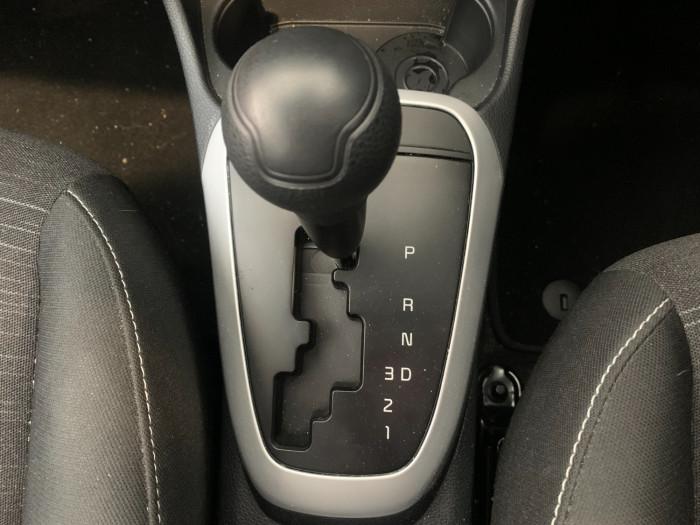 2020 Kia Picanto JA MY20 S Hatchback Image 28