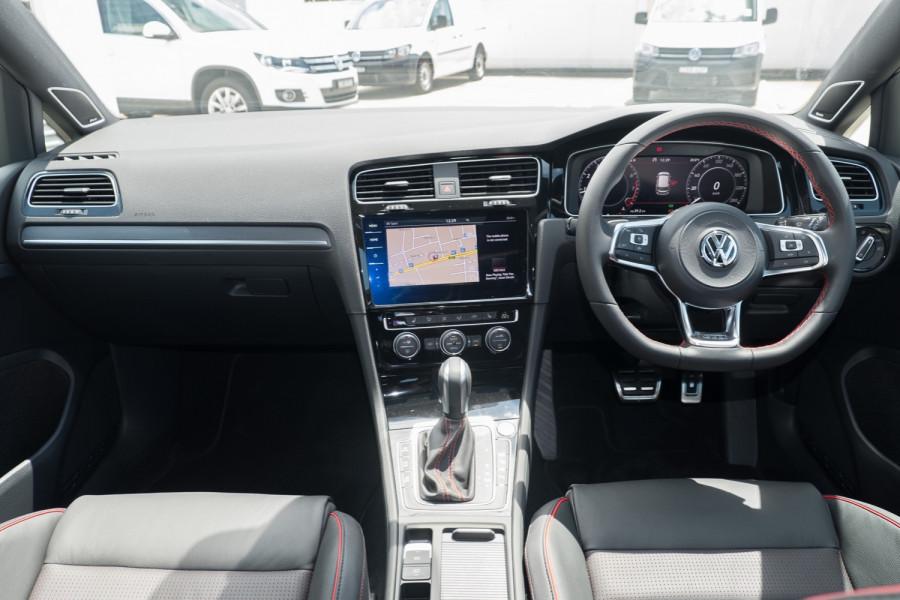 2020 Volkswagen Golf 7.5 GTI Hatch Image 17