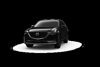 2021 Mazda CX-9 TC GT SP Suv Image 3