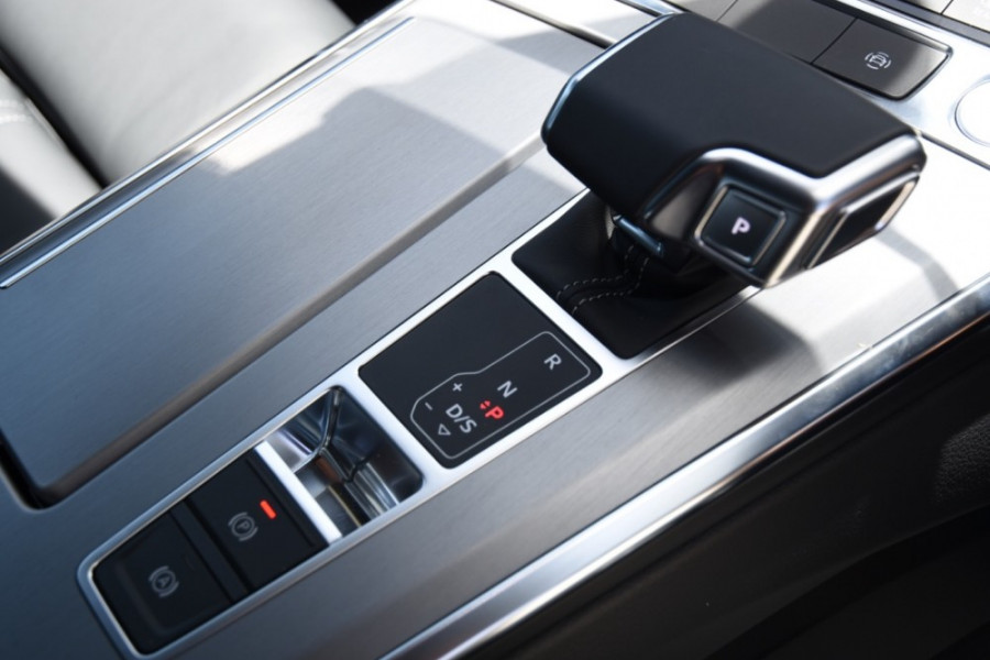 2019 Audi A7 Image 14