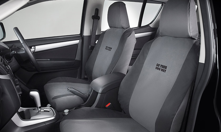 "<img src=""Canvas Seat Covers Front"