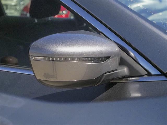 2020 Nissan X-TRAIL T32 Series III ST Suv Image 31