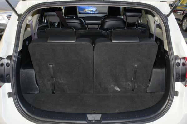 2013 MY14 Kia Rondo RP Platinum Wagon