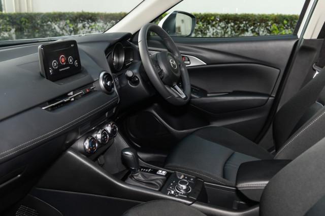 2019 Mazda CX-3 DK Maxx Sport Suv Mobile Image 8