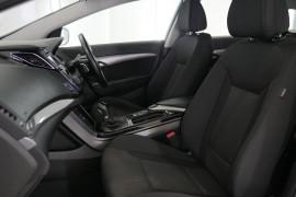 2016 Hyundai I40 VF4 Series II Active Wagon Image 5