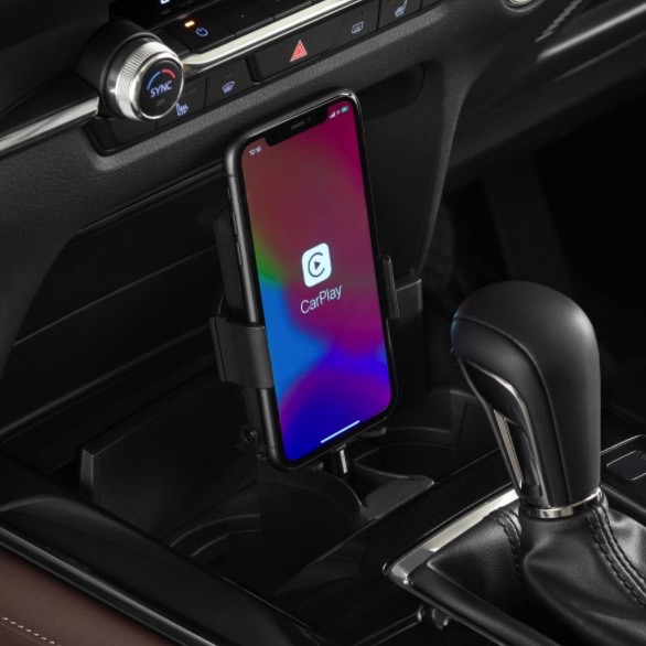 Mobile Phone Holder - iPhone