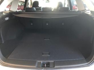 2018 Subaru Levorg V1 GT Premium Wagon