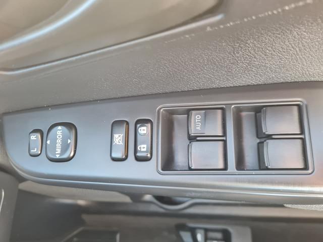 2013 Toyota Camry ASV50R Altise Sedan Image 18