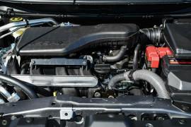 Nissan Qashqai ST+ X-tronic J11 Series 2