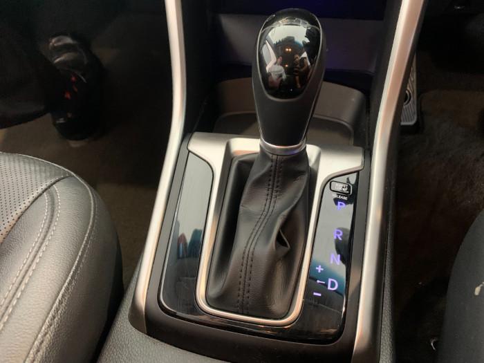 2016 MY17 Hyundai i30 GD4 Series II Active X Hatchback Image 31