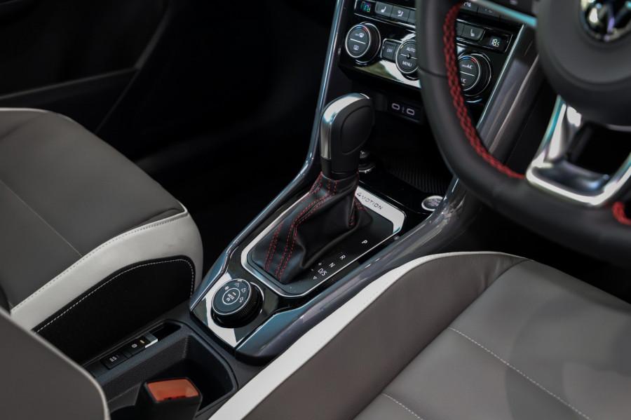 2021 Volkswagen T-Roc A1 140TSI Sport Suv Image 10