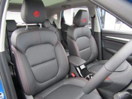 2020 MG Zs 1.3t Essence Sports utility vehicle
