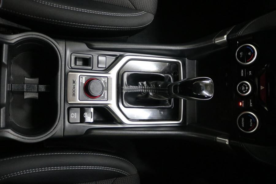2018 MY19 Subaru Forester S5 MY19 2.5I Suv Image 14