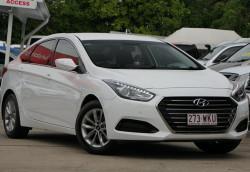 Hyundai i40 Active D-CT VF4 Series II