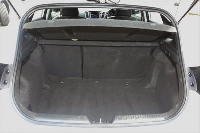 2012 Hyundai I30 GD Elite Hatchback Image 4