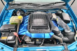 2004 Fpv Gt BA BA Sedan Image 3