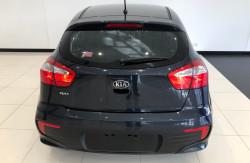 2015 Kia Rio UB S Hatchback Image 5