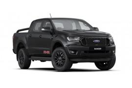 Ford Ranger FX4 PX MkIII